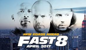 Download Fast And Furious 8